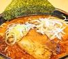 拉麺 福徳 志村店