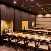竹乃屋 別館 SAKURAMACHI店の雰囲気2