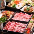 いいだばし畑 飯田橋東口店のおすすめ料理1