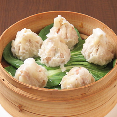 中華料理 旺盛の写真
