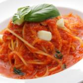 リストランテ クワトロ・フォリオのおすすめ料理3