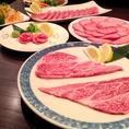 【ボリューム×破格】安くて、旨くて、満腹になれます!さらに、お肉の質が良いので次の日にもたれることは一切ありません!