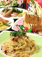 ブレンダ BLENDA 吉祥寺のおすすめ料理1