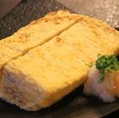 越後そば 弥彦のおすすめ料理3