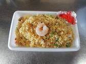 中華飯店永楽のおすすめ料理2