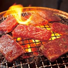 焼肉処 炎蔵 大島店のおすすめ料理1