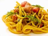 リストランテ カバカヴァロのおすすめ料理2