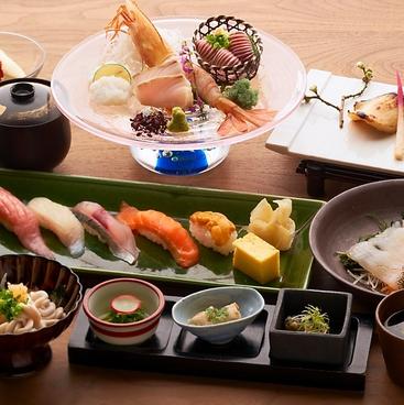 おたる政寿司のおすすめ料理1