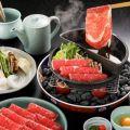いち花 長崎西洋館店のおすすめ料理1