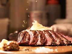 肉バル DenDen デンデン 栄のおすすめ料理1