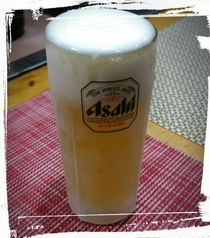 酒房 幸村の特集写真