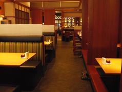 定食屋 百菜 旬 イオンモール筑紫野店の写真