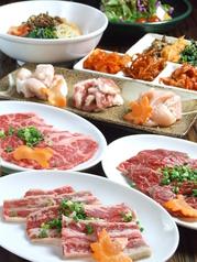 瓦亭 堺東のおすすめ料理1