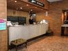 太田グランドホテル コライユのおすすめポイント1