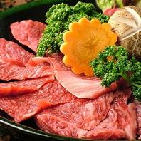 肉は元気の源!