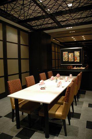 和食 かがり 京王プラザホテル|店舗イメージ4