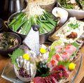 九州酒場 肉月のおすすめ料理1