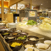 串家物語 広島THEアウトレット店のおすすめ料理3