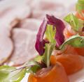 料理メニュー写真Kalt speisen -冷たい小皿料理-
