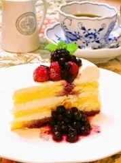 カフェ シャローム CAFE SHALOMの写真