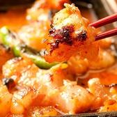 博多もつ鍋 龍 富山のおすすめ料理2
