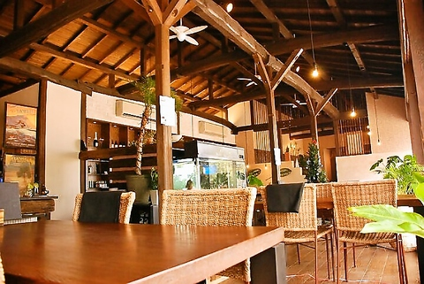 オランラウト Orang Laut