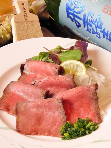 [コース一例]魚・肉・野菜…季節の食材を生かした多彩なメニューが存分に楽しめます♪