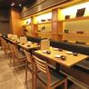田中屋豚肉店のおすすめポイント1