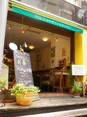 フロレスタ 奈良本店の雰囲気2