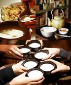 マッコリバー 四谷本店のおすすめ料理3