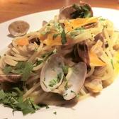 デリツィオーゾイタリア BRACERIA DELIZIOSO ITALIAのおすすめ料理3