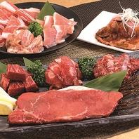 【期間限定】人気の食べ放題は2980円(税抜)~