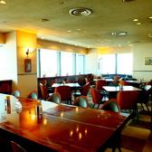 カフェ コンフォート 神戸市庁舎店のおすすめ料理2