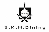 S.K.MDining 栃木のグルメ