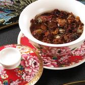 花咲み茶のおすすめ料理2