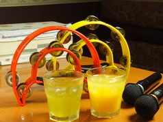 カラオケ トマトクラブ 祖師ヶ谷大蔵店の写真
