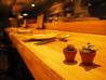 ビストロ お野菜と.のおすすめポイント1