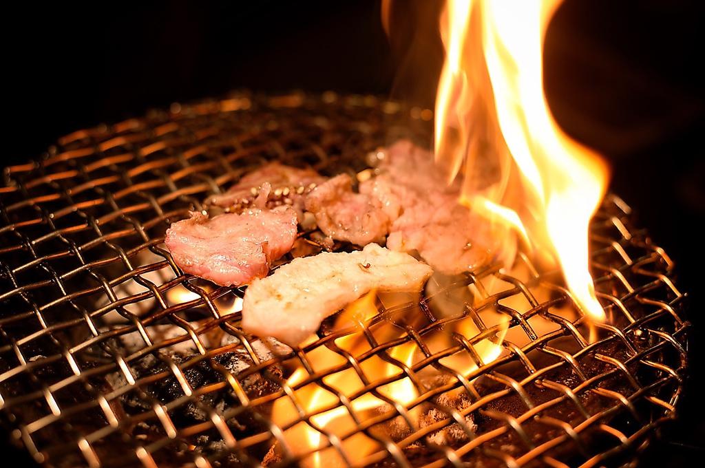 肉問屋 佳風|店舗イメージ1