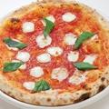 料理メニュー写真Napoli Style