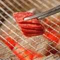 炭火焼肉 霜月のおすすめ料理1