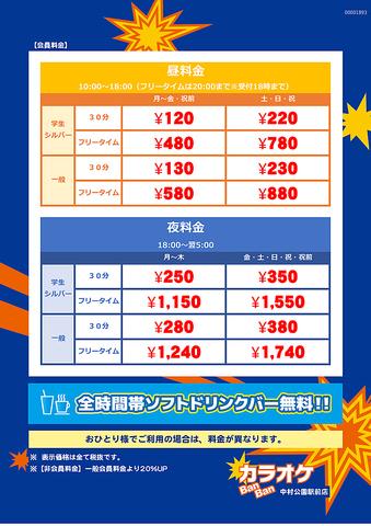 日光 川 サン ビーチ 料金