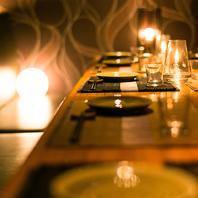 錦糸町での飲み会や宴会は米助錦糸町店にお任せ下さい♪