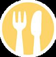 【日本語堪能なスタッフが常駐】 ボスボラスハサン市ヶ谷店ではオーダー時にご要望をお聞きしながらお客様一人ひとりに寄り添ったお料理の提供をさせていただいております。ハラールについてのご質問や、お料理のベジ対応のほか、食物アレルギーが不安な方など、いつでもお気軽にご相談ください。