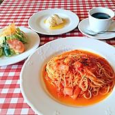 トラットリア チンチンのおすすめ料理3