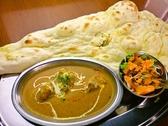 インド料理 リトルインディア 姫路のおすすめ料理2