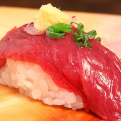 海鮮豚屋 憲七百のおすすめ料理1