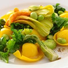 イタリア料理 トルッキオのおすすめ料理3