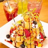 やさい屋しゃぶしゃぶ しぶや畑 渋谷駅前のおすすめ料理3