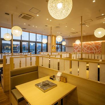 串家物語 広島THEアウトレット店の雰囲気1