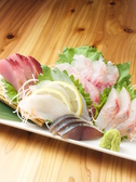 新橋三丁目魚市場のおすすめ料理2